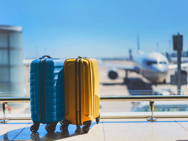 airport-transfer-luggages