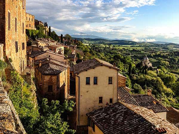 tours-tuscany
